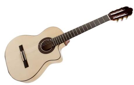 Modelo-630