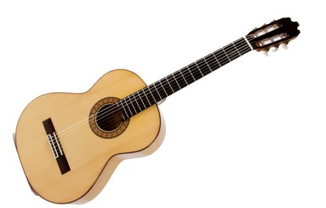 raimundo 160 flamenco fronte