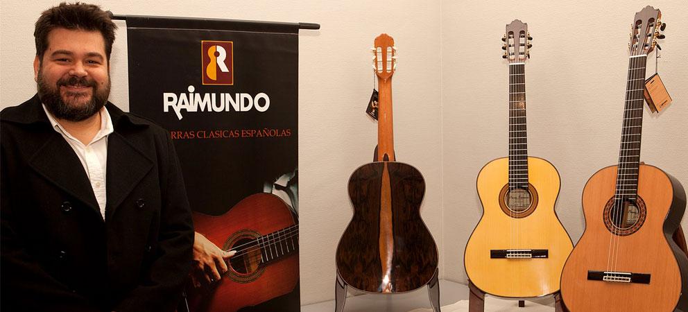 raimundo-0-valencia