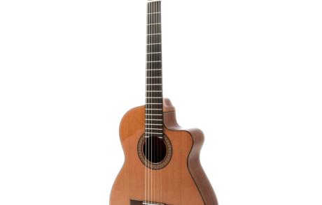 raimundo-610e-electro-classical-guitar